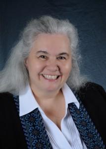 Dr. Rachel A. Willis